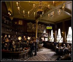 christine fife interiors design with christine the english pub