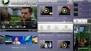 mobo player apk top 5 best free player for android