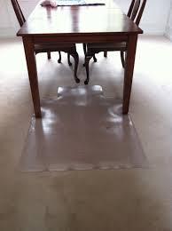 raymour and flanigan living room sets living room raymour