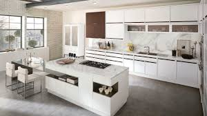aster cucine u0027s new timeline kitchen collection blends