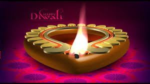 happy diwali 2017 wishes whatsapp greetings animation