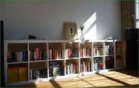 kallax shelf unit black brown ikea in horizontal bookcase ikea