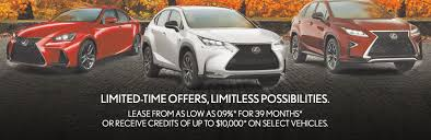 lexus toronto downtown lexus of oakville new u0026 used lexus dealer oakville ontario