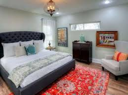 hgtv bedroom decorating ideas bedroom design photos hgtv