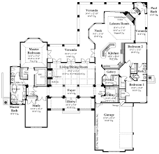 country kitchen floor plans 14 large kitchen house plans shining design home zone