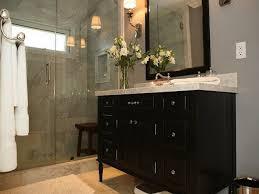 bathroom transparent triple chrome bathroom vanity lights tube