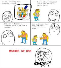 Mother Of God Memes - best of the mother of god meme smosh