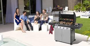 cuisiner avec barbecue a gaz barbecue à gaz guide d achat notre selection 2017