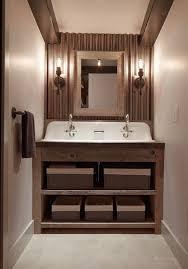 Galvanized Vanity Light View More Bathrooms Galvanized Bathroom Vanity Tsc