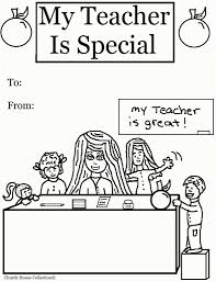 coloring page teacher teacher coloring pages whataboutmimi
