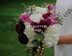wedding flowers diy kukka flowers diy wedding flowers