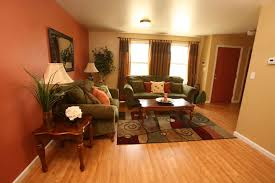 decorated family rooms living room home decor ideas room decorating for family rooms