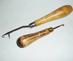 Antique Rug Hooking Tools 28 Antique Rug Hooking Tools Antique Rug Hooking Tools