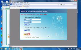 fi9803p plug u0026 play 1 0 megapixel 1280x720p h 264 outdoor