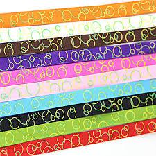grosgrain ribbon wholesale popular grosgrain buy cheap grosgrain lots from china grosgrain