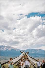 colorado mountain wedding venues on a budget silverthorne colorado wedding photographer silverthorne colorado