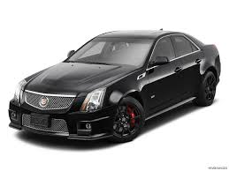 2014 cadillac cts v coupe coupe carnow com
