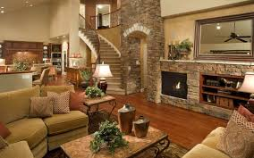 download design home interiors homecrack com