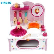 cuisine bebe protection poele a bois pour bebe bacbac jouets kid cuisine set de