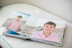 8 by 10 photo albums the storybook album bsquared photography
