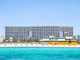 Where Is Destin Florida On The Map Sterling Shores 404 Destin Vacation Rentals By Ocean Reef Resorts