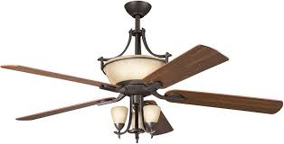 Craftsman Style Ceiling Light Mission Style Ceiling Fans Which Ones Should You Buy