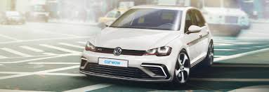volkswagen hatch old vw golf mk8 2018 price specs u0026 release date carwow