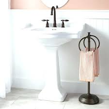 kohler bancroft pedestal sink bancroft pedestal sink cheviot antique pedestal sink kohler bancroft
