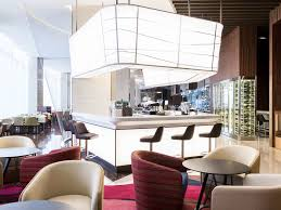 hotel in suwon novotel ambassador suwon