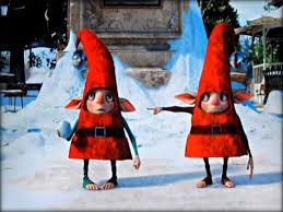 elves rise guardians elves wallpaper cosplay