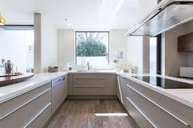 what is the best shape for a kitchen 50 unique u shaped kitchens and tips you can use from them
