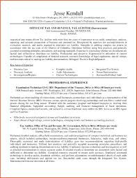 Resume For Federal Government Jobs by Writing A Resume For A Government Job Resume For Your Job