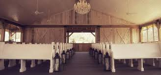 wedding venues tn tennessee wedding venue benefits of all inclusive venues the