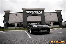 nissan titan turbo kit titan motorsports blog twin turbo kit