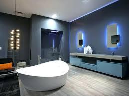 Led Light Bathroom Led Lights Bathroom Mirror Led Lights Bathroom