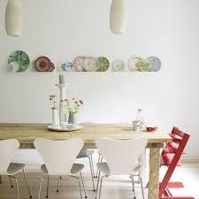 siete maneras de prepararse para muebles de salon ikea poner la mesa de buffet muebles y distribución