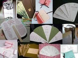 livre de messe mariage programme de cérémonie ou livre de messe original tendance boutik