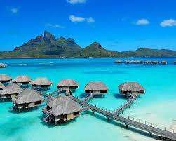 best beaches in the world bora bora the best beach resorts and