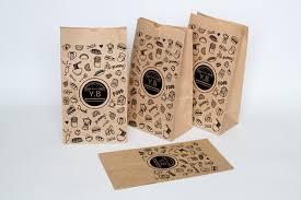 Bag Design Ideas Packaging Designs Inspiration 34 Smashfreakz Amelie Packs