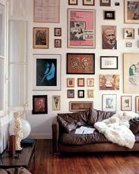 cool wall the 25 best walls ideas on eclectic