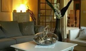 chambre d hote a auxerre la chartreuse chambre d hote poilly sur tholon arrondissement d