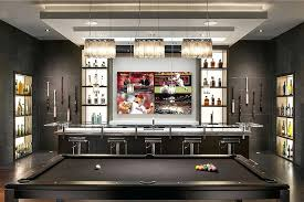 wall decor for home bar sports bar wall decor sports bar ideas for home home bar