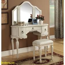 cheap bedroom vanity sets bedroom luxury bedroom vanity sets jeannineclontz com