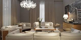 home interiors collection bentley create home interiors collection superyachts