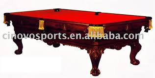 Folding Pool Table 8ft Folding Pool Table Folding Pool Table Suppliers And Manufacturers