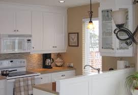 style de cuisine armoires à prix conception et vente d armoires de cuisine