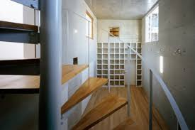 Design Interior House Plans Cool Designs Best Small Design - Design interior small house