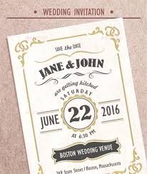 indian wedding invitations wording sles of wedding invitations wording inovamarketing co