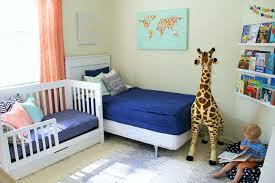 chambre londres pas cher décoration chambre londres peinture 98 toulon 02431818 salon