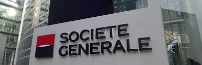 société générale siège la défense société générale condamnée à rembourser deux assurances vie sequoia